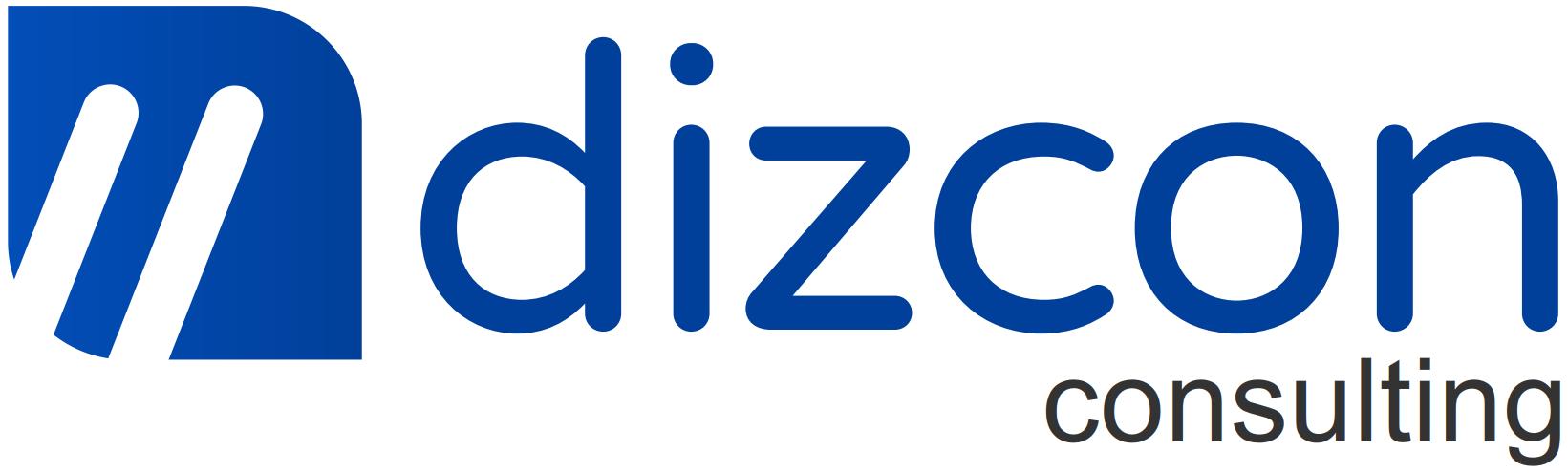 Dizcon GmbH